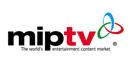 MIPTV2020  »Moreinformation